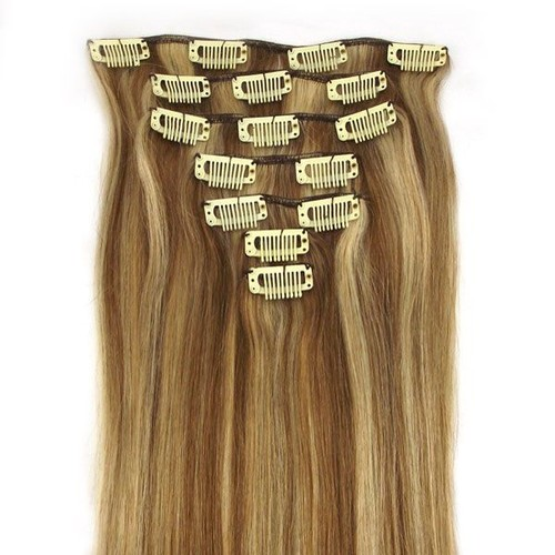 extension cheveux blond pas cher ou d 39 occasion sur priceminister rakuten. Black Bedroom Furniture Sets. Home Design Ideas