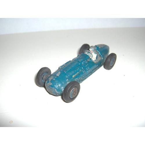 F1 miniature