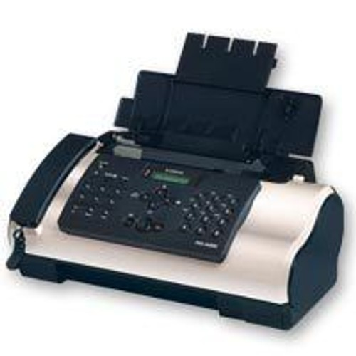 canon fax jx200 t l copieur photocopieuse noir et blanc. Black Bedroom Furniture Sets. Home Design Ideas
