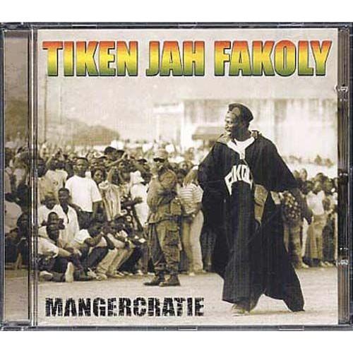 Achat Vente De CD Album