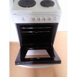 far c4503 cuisini re lectrique achat et vente. Black Bedroom Furniture Sets. Home Design Ideas