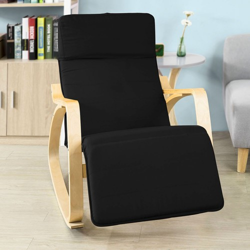 fauteuil pas cher ou d'occasion sur rakuten