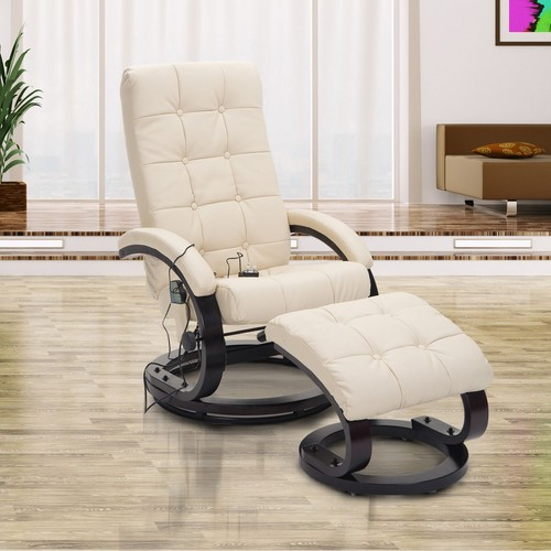 fauteuil electrique pas cher ou d 39 occasion sur rakuten. Black Bedroom Furniture Sets. Home Design Ideas