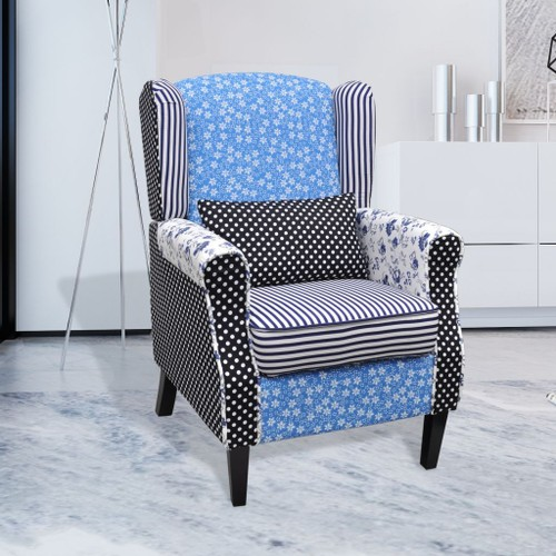fauteuil club achat vente neuf d 39 occasion priceminister. Black Bedroom Furniture Sets. Home Design Ideas