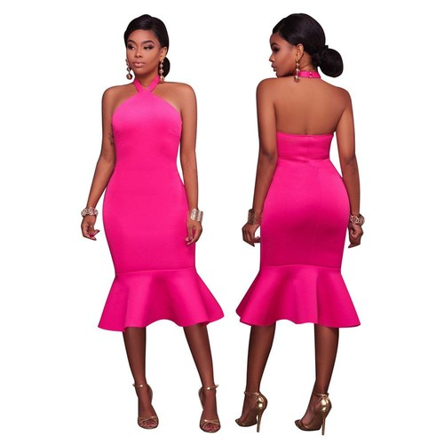 2a330af6497 femmes sexy robe taille s xl pas cher ou d occasion sur Rakuten