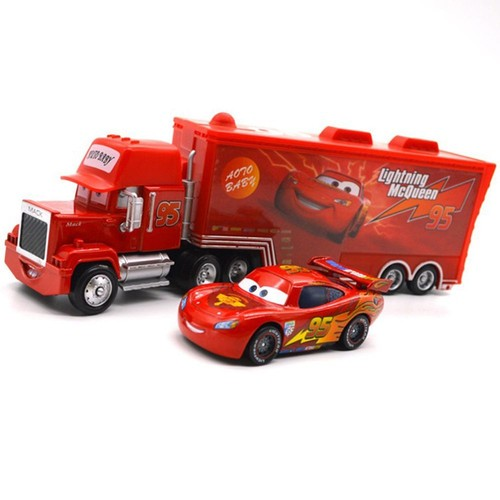 figurine animaux camion cars voiture achat vente neuf d occasion priceminister rakuten