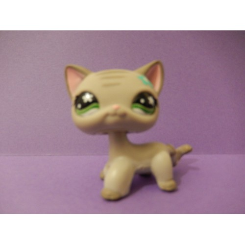 figurine chat achat vente neuf d 39 occasion priceminister rakuten