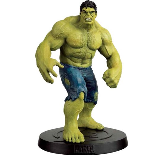 figurine hulk pas cher. Black Bedroom Furniture Sets. Home Design Ideas