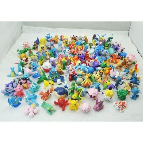 Figurine Toys 89