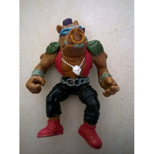 Occasion/Soldes  Figurine Tortue Ninja Geante 30cmPriceminister, Fnac,