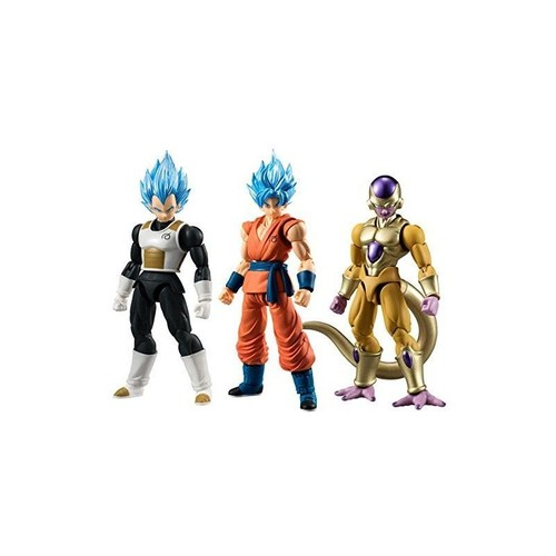 Occasion/Soldes  Figurine Dragon Ball Z  Priceminister, Fnac, Amazon
