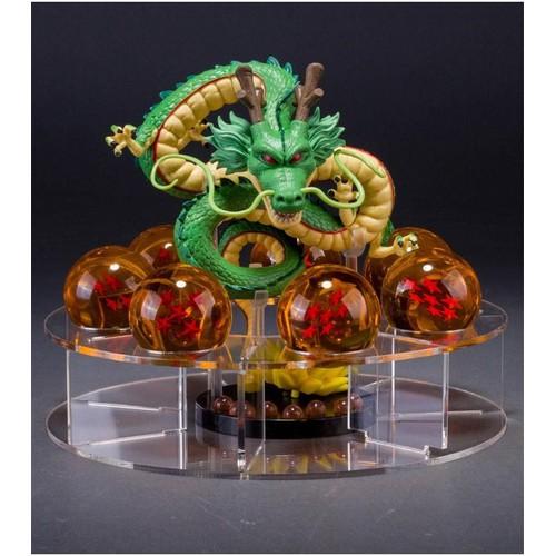 figurines dragon ball achat vente neuf et d 39 occasion priceminister rakuten. Black Bedroom Furniture Sets. Home Design Ideas