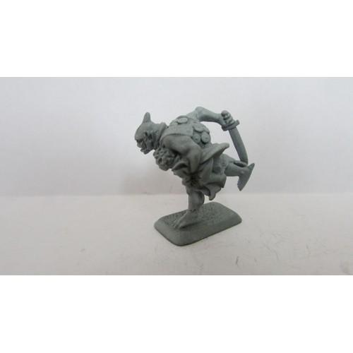 Figurines Mithril