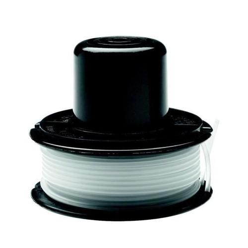 Fil pour coupe bordure achat vente neufs ou d 39 occasion - Batterie pour coupe bordure black et decker ...