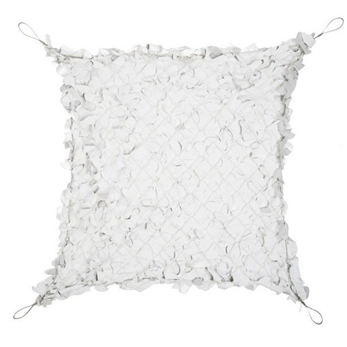 filet camouflage blanc pas cher ou d\'occasion sur Rakuten