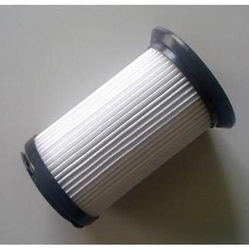 filtre aspirateur tornado pas cher ou d 39 occasion sur priceminister rakuten. Black Bedroom Furniture Sets. Home Design Ideas