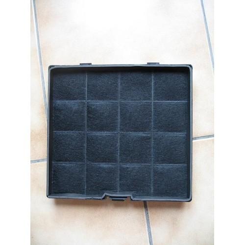 filtre charbon pour hotte arthur martin electrolux afc9002x. Black Bedroom Furniture Sets. Home Design Ideas