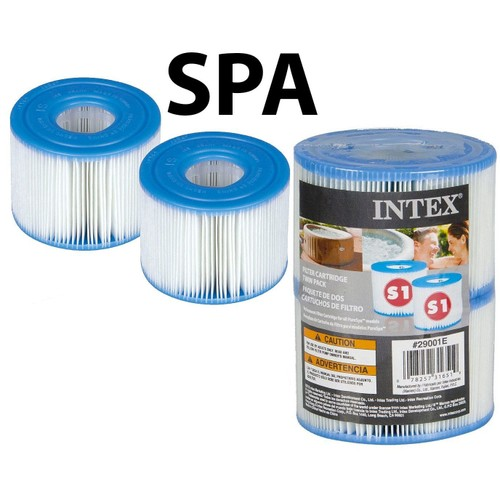 filtre piscine achat vente neuf d 39 occasion priceminister rakuten. Black Bedroom Furniture Sets. Home Design Ideas