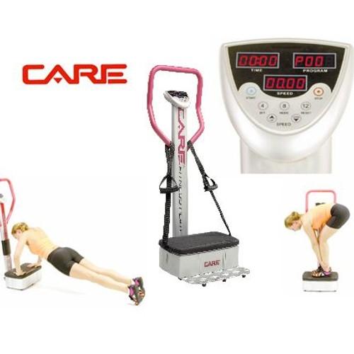 fitness plate achat vente de mat riel de sport. Black Bedroom Furniture Sets. Home Design Ideas