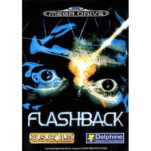 Des oldies qui tournent encore... - Page 13 Flashback-Jeu-Sega-Megadrive-1-Et-2-841825_L