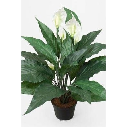 plantes artificielles d occasion