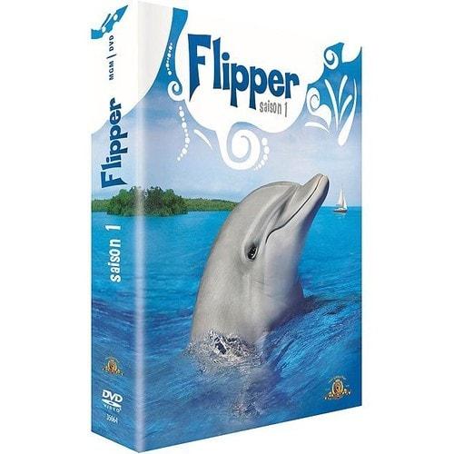 flipper le dauphin pas cher ou d 39 occasion sur priceminister rakuten. Black Bedroom Furniture Sets. Home Design Ideas