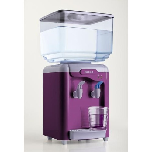 Fontaine � eau