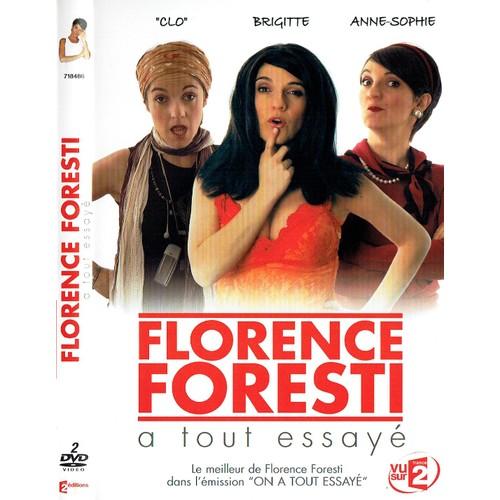 tout essaye france 2 On a tout essayé est une émission de télévision française diffusée sur france 2 du 19 septembre 2000 au 29 juin 2007 présentée par laurent ruquier, produite.