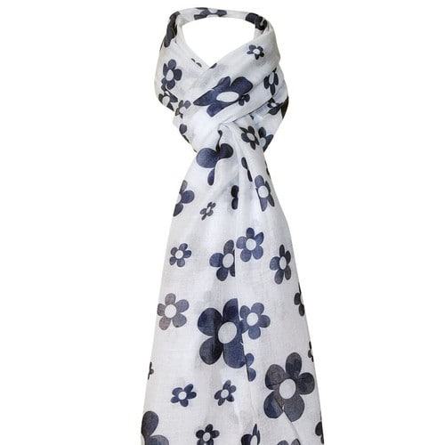 foulard blanc pas cher ou d occasion sur Rakuten 175a5db8c11