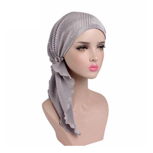 7af56c81138 foulard chimio pas cher ou d occasion sur Rakuten
