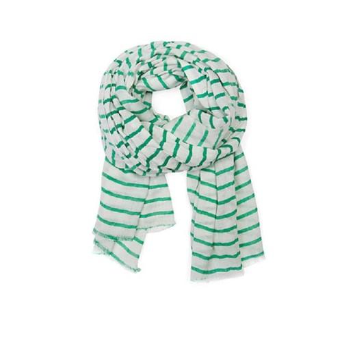7a7b2238dd0 foulard coton neuf pas cher ou d occasion sur Rakuten