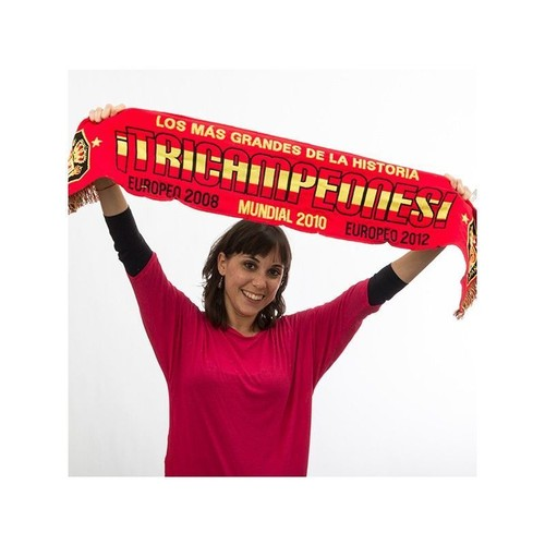 e90c7d84d60c foulard espagne pas cher ou d occasion sur Rakuten