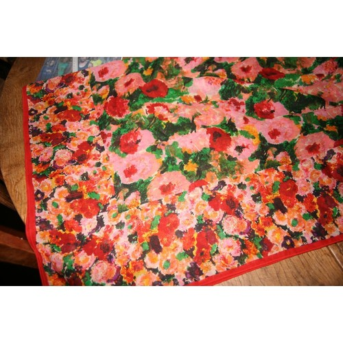 c8199b5e980 foulard kenzo pas cher ou d occasion sur Rakuten