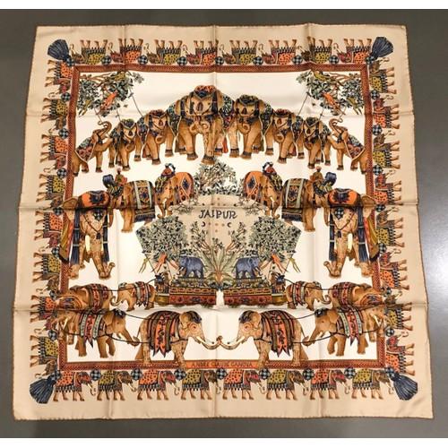 foulard soie imprimee pas cher ou d occasion sur Rakuten c3aa78fed4d