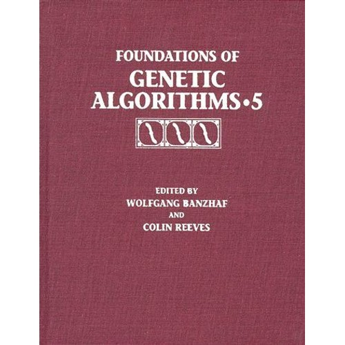 read adaptive signal processing applications to real