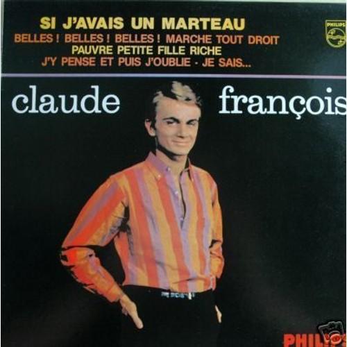 Si J'avais Un Marteau - Les Surfs [Download 320,MP3]