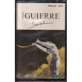 Fran�ois Guierre - Sarah