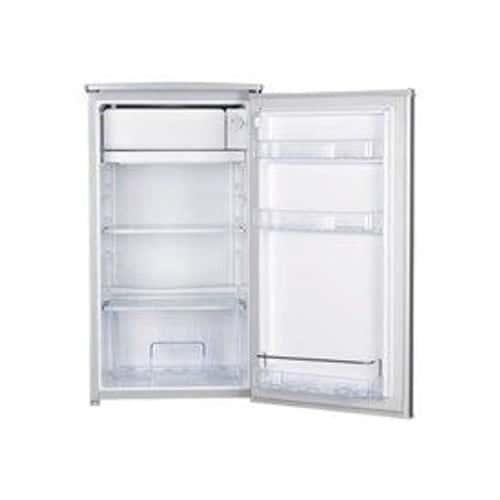 frigo top pas cher ou d 39 occasion sur priceminister rakuten. Black Bedroom Furniture Sets. Home Design Ideas