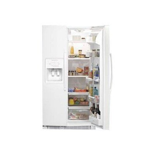 R frig rateur combin whirlpool 20rwd3a sf classe a blanc pas cher for Combac a legume frigo whirlpool