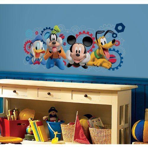 frise murale pas cher ou d 39 occasion sur rakuten. Black Bedroom Furniture Sets. Home Design Ideas