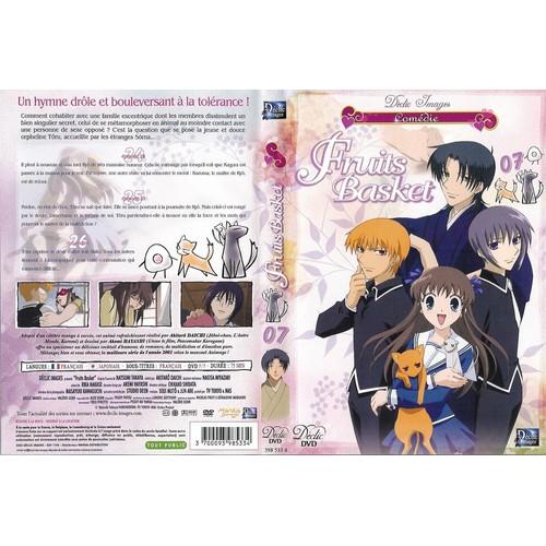 Volume 7 De Daichi, Akitaro