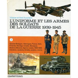 http://pmcdn.priceminister.com/photo/Funcken-Liliane-Et-Fred-L-uniforme-Et-Les-Armes-Des-Soldats-De-La-Guerre-1939-1945-Tome-2-Gb-Allemagne-France-Italie-Finlande-Legions-Russes-1939-1943-Livre-688265965_ML.jpg