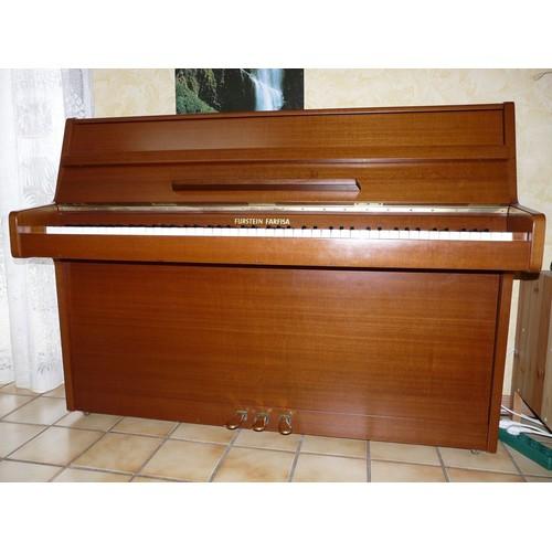 furstein farsifa piano droit 3 p dales neuf et d 39 occasion. Black Bedroom Furniture Sets. Home Design Ideas