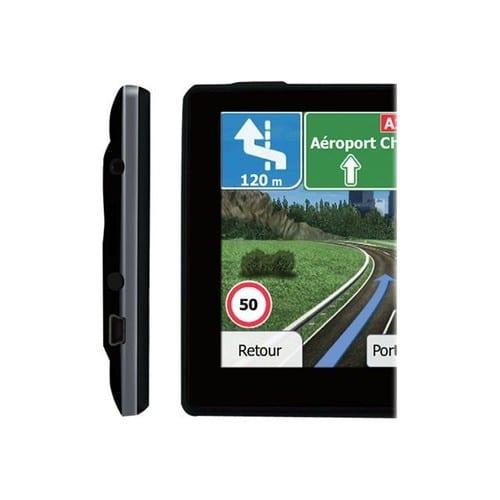 GPS (Autre)