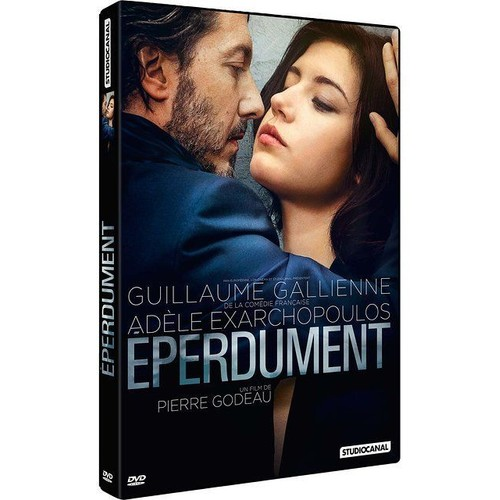 gallienne guillaume