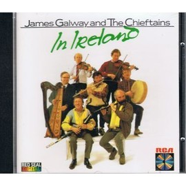 La musique celtique - Page 3 Galway-James-In-Ireland-J-Galway-Flute-The-Chieftains-CD-Album-856874640_ML