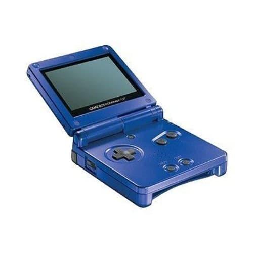 game boy advance achat et vente neuf doccasion sur priceminister - Acheter Game Boy Color Neuve