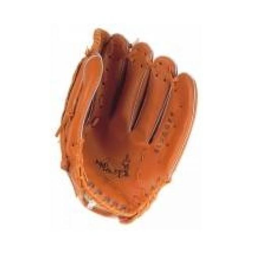 gant baseball pas cher ou d occasion sur Rakuten a45c6044d09