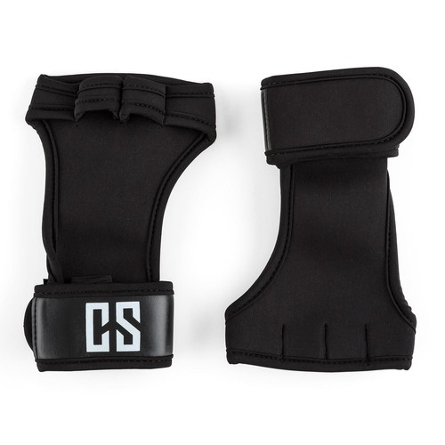 9ee377a54f gant fitness pas cher ou d'occasion sur Rakuten