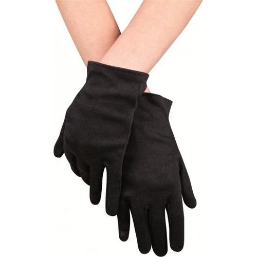e2c1e069d648 gants femme pas cher ou d occasion sur Rakuten